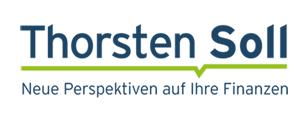Thorsten Soll